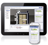 Smart Client - K5 features - detail - АВТОМАТИКА - SmartClient - The